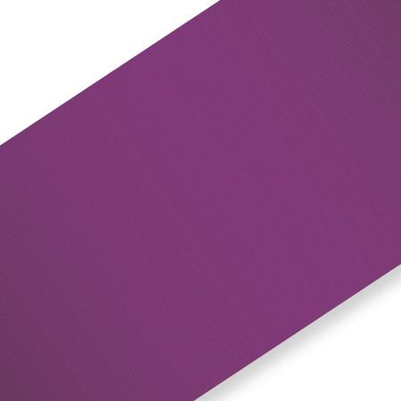 Tischläufer Hochzeit violett (1 Rolle)