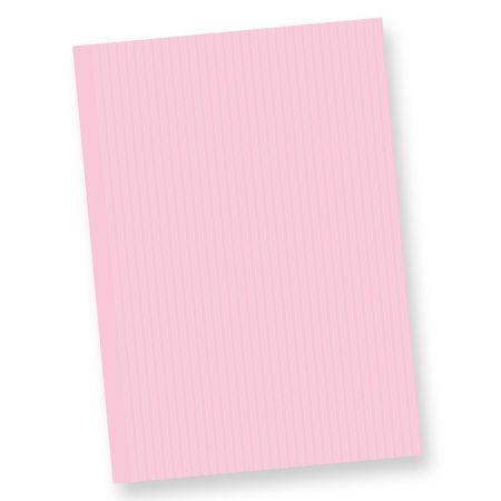 Briefpapier ROSA (50 Blatt)
