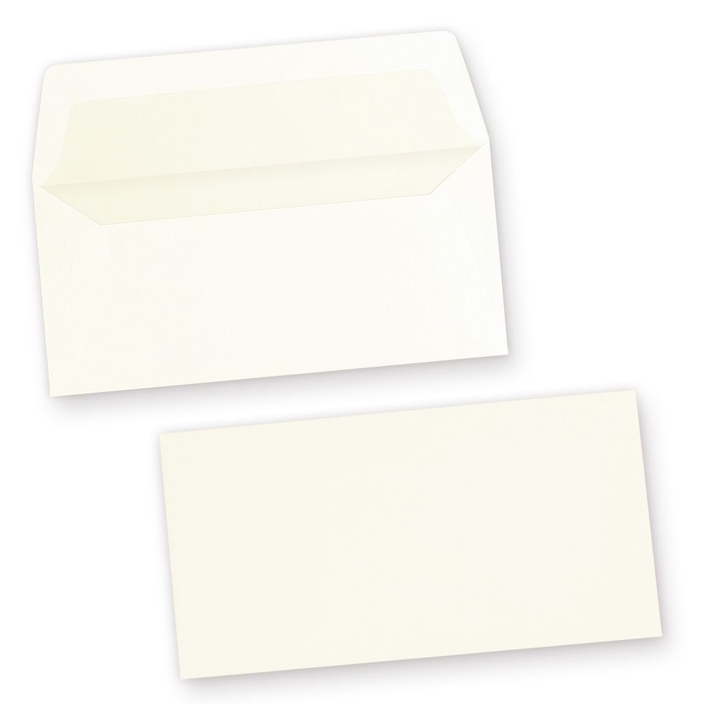 gohrsm hle briefpapier set edel 50 sets mit wasserzeichen. Black Bedroom Furniture Sets. Home Design Ideas