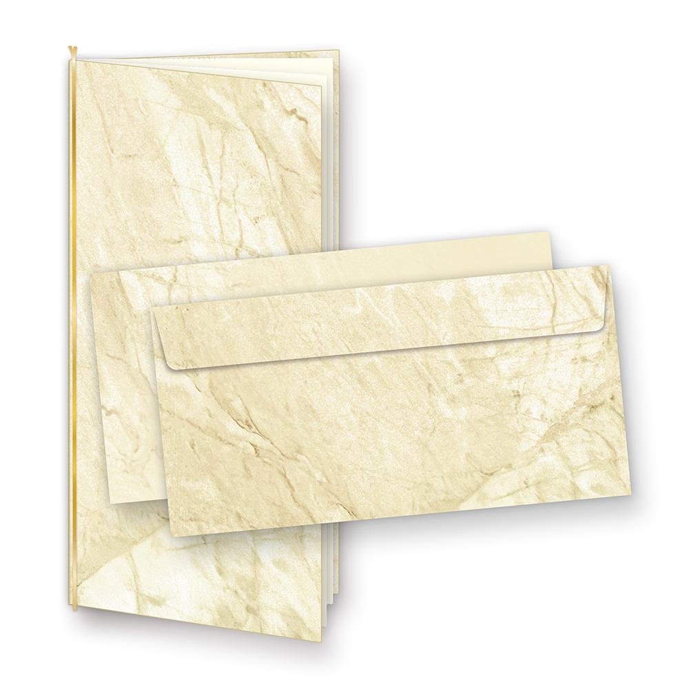 Einladungskarten Marmor (10 Sets) Einladungskarten Zum Geburtstag,  Einladungsentwurf. Blanko Einladungskarten ...