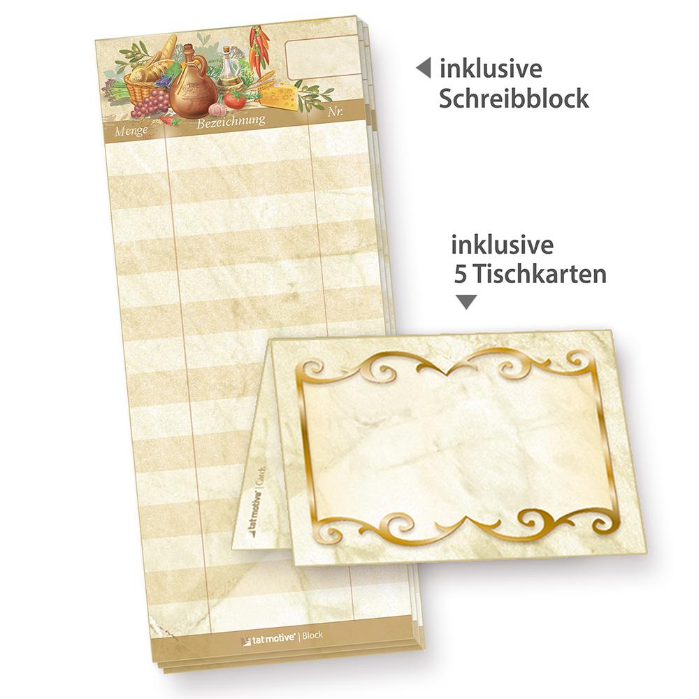 briefbogen marmoriert blatt marmor papier. Black Bedroom Furniture Sets. Home Design Ideas