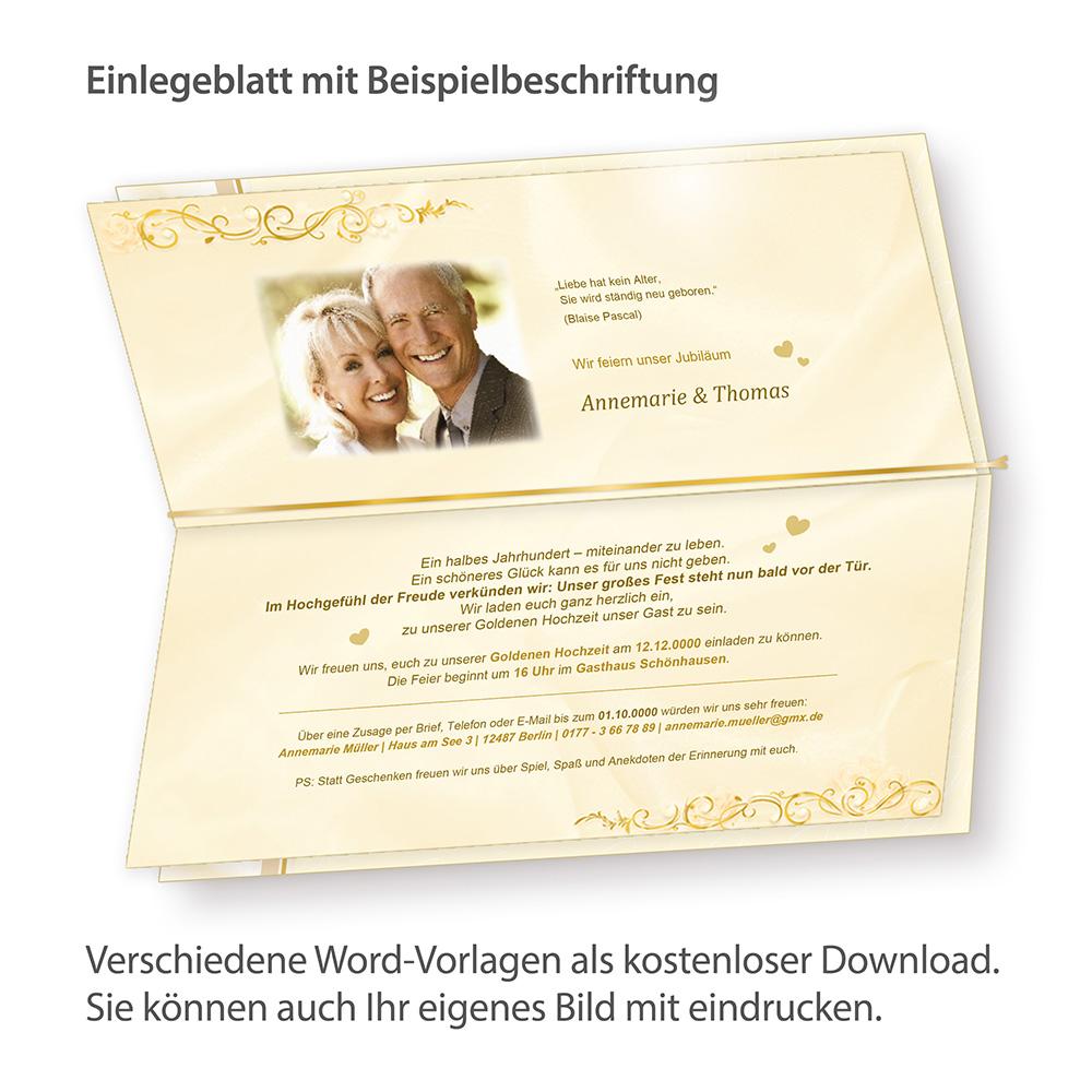 goldene hochzeit sprche kostenlos ~ jan.cukjati design