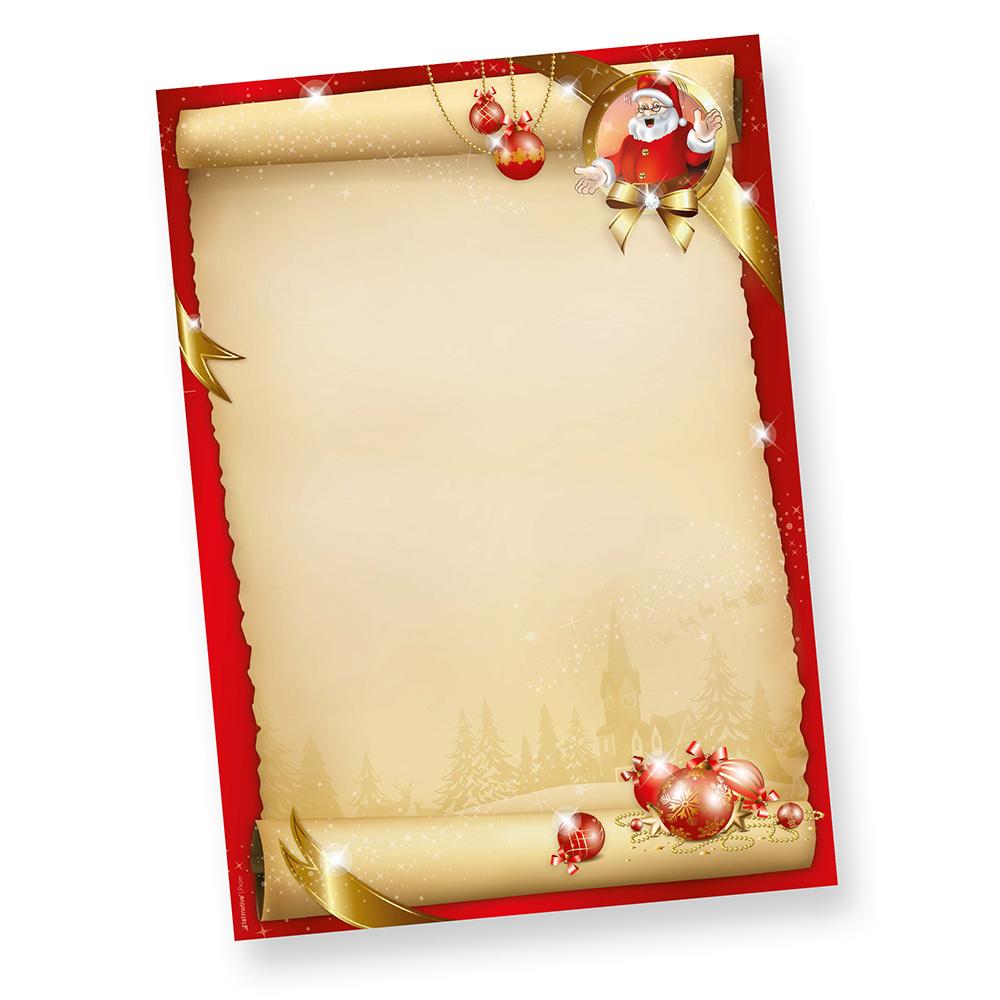 motive weihnachten kostenlos