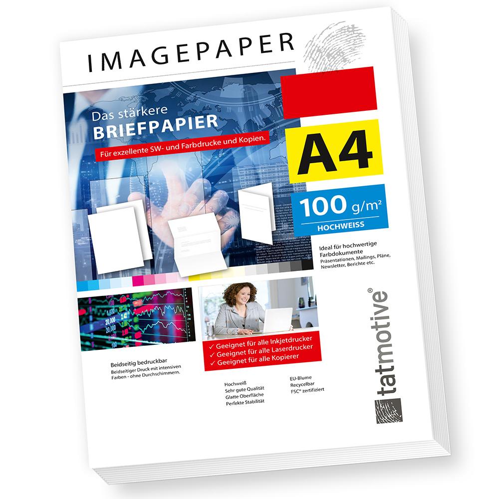 Fantastisch Gefüttert Briefpapier Druck Ideen - Bilder für das ...