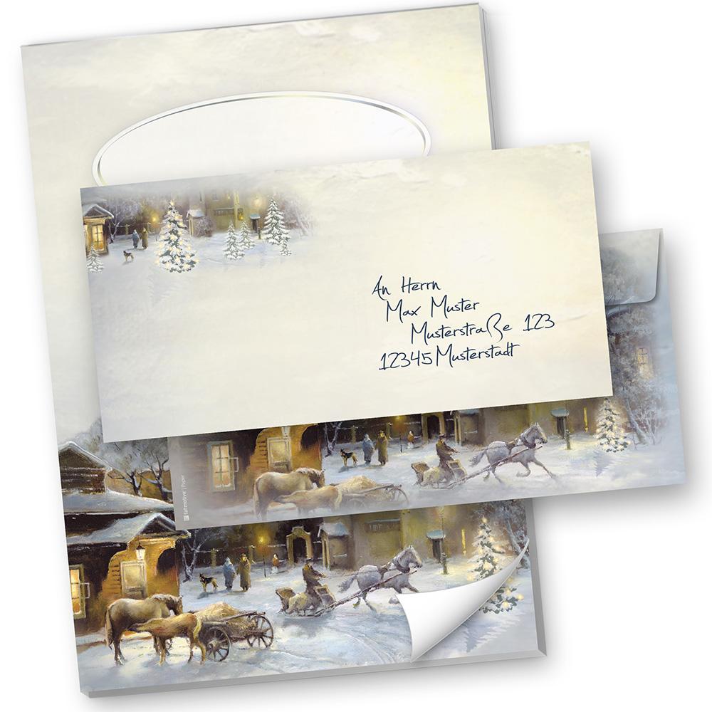 Ausgezeichnet A2 Umschlag Vorlage Bilder - Entry Level Resume ...