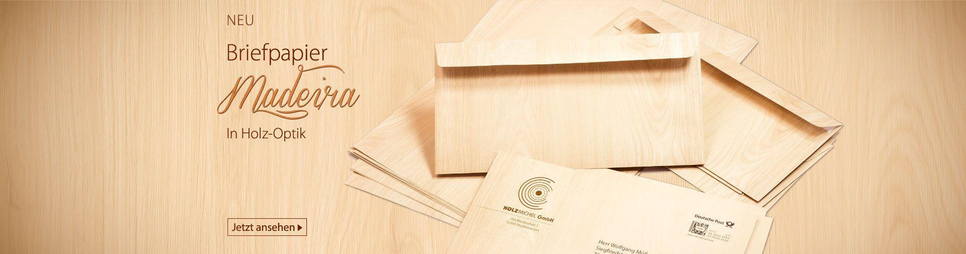Teaser Holz