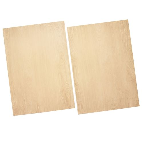 briefpapier natur holz madeira 75 blatt din a4 90g beidseitig strukturiert 4260472983775 ebay. Black Bedroom Furniture Sets. Home Design Ideas